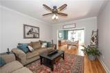 5677 Punkintown Road - Photo 28