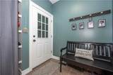 5677 Punkintown Road - Photo 40