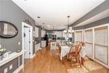 5677 Punkintown Road - Photo 42