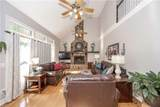 5677 Punkintown Road - Photo 43