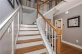 5677 Punkintown Road - Photo 48