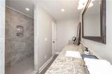 5677 Punkintown Road - Photo 60