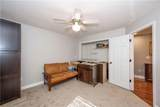 5677 Punkintown Road - Photo 68