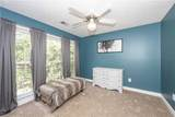 5677 Punkintown Road - Photo 69