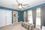 5677 Punkintown Road - Photo 70