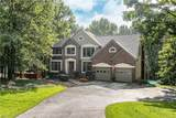 5677 Punkintown Road - Photo 9