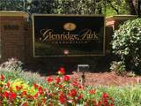 6800 Glenridge Drive - Photo 33