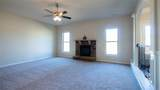 560 Rose Hill Lane - Photo 19