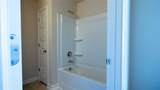 560 Rose Hill Lane - Photo 28