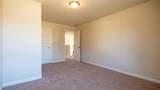 560 Rose Hill Lane - Photo 30