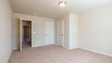 560 Rose Hill Lane - Photo 35