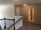 560 Rose Hill Lane - Photo 39