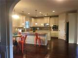 560 Rose Hill Lane - Photo 8