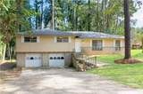 6386 Irma Lee Drive - Photo 1