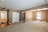 195 Country Squire Drive - Photo 11