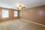 195 Country Squire Drive - Photo 15