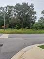 4470 Floyd Drive - Photo 6