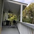 306 Oak Ridge Drive - Photo 58