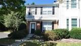 10900 Wittenridge Drive - Photo 1