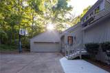 7105 Shadow Lane - Photo 47