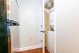 230 Ponce De Leon Avenue - Photo 11