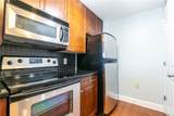 230 Ponce De Leon Avenue - Photo 8