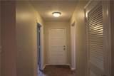 4230 Woodhaven Lane - Photo 20