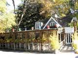 2479 Peachtree Road - Photo 36