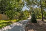 973 Dell Avenue - Photo 34