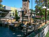 1067 Alta Avenue - Photo 26