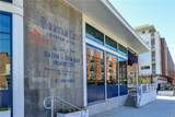 1067 Alta Avenue - Photo 34