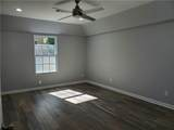 3547 Misty Valley Road - Photo 18