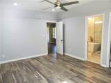 3547 Misty Valley Road - Photo 19