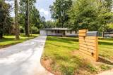 3547 Misty Valley Road - Photo 2