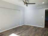 3547 Misty Valley Road - Photo 20