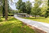 3547 Misty Valley Road - Photo 3