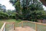 3547 Misty Valley Road - Photo 33