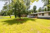 3547 Misty Valley Road - Photo 4