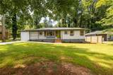 3547 Misty Valley Road - Photo 5