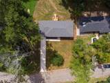 3547 Misty Valley Road - Photo 7
