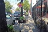 184 Walker Street - Photo 24