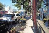 184 Walker Street - Photo 25
