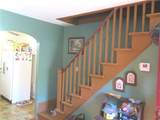 182 Mountain View Drive - Photo 9