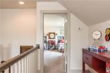 150 Fieldbrook Crossing - Photo 47