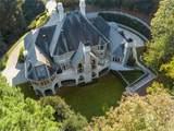 310 Wilderlake Court - Photo 4