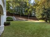 310 Wilderlake Court - Photo 65