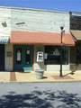 225 Marble Street - Photo 2