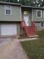2337 Goodwood Drive - Photo 1