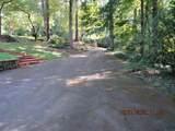 1357 Timberland Drive - Photo 1