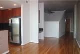 361 17th Street - Photo 12